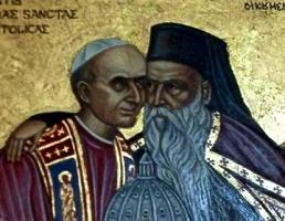 Imagini pentru despre eretici