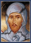 ephrem-the-syrian.jpg