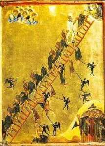 ladder_icon.jpg