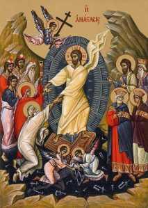 invierea-domnului-icoana-contemporana-vatopedi-in1.jpg