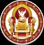 holyandgreat_logo.png