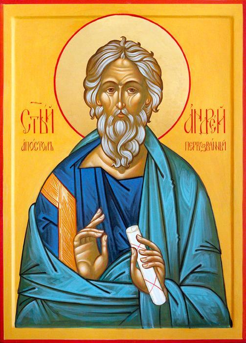 sfantul_apostol_andrei_cel_intai_chemat_ocrotitorul_romaniei_22.jpg