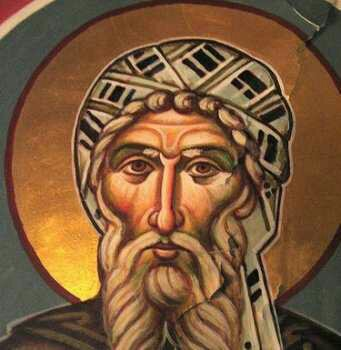 john_of_damascus2436865654.jpg