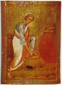 moses__bush_icon_sinai_c12th_century-744x1024-1503822270.jpg
