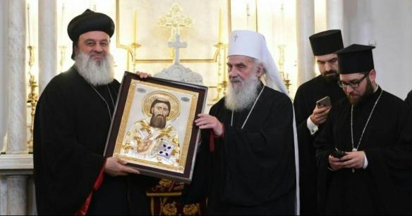 patriarhul-serbiei-cu-monofizitii-01-940735799.jpg